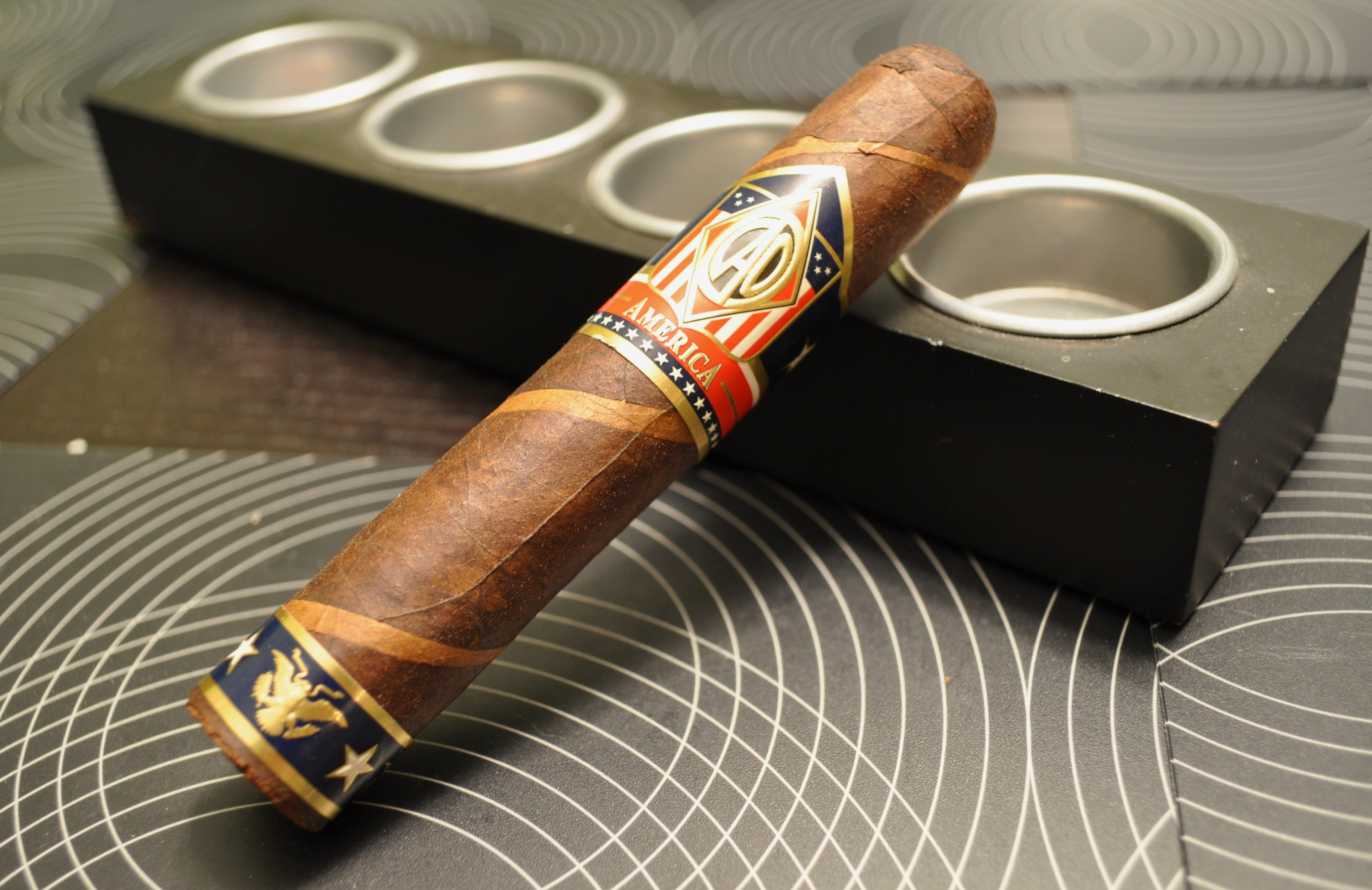 What You Need To Know About Popular Cigars From CAO And Other Fine Flavored Cigar Producers
