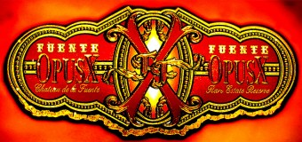 Various Facts About Fuente Opus X Cigars