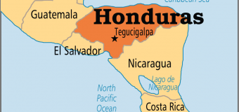 Davidoff to Open New Cigar Factory In The Honduras